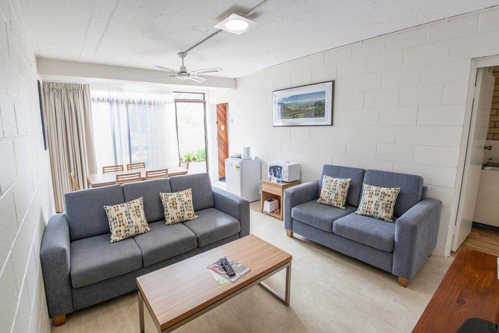 2bed-family-murwillumbah-accommodation1