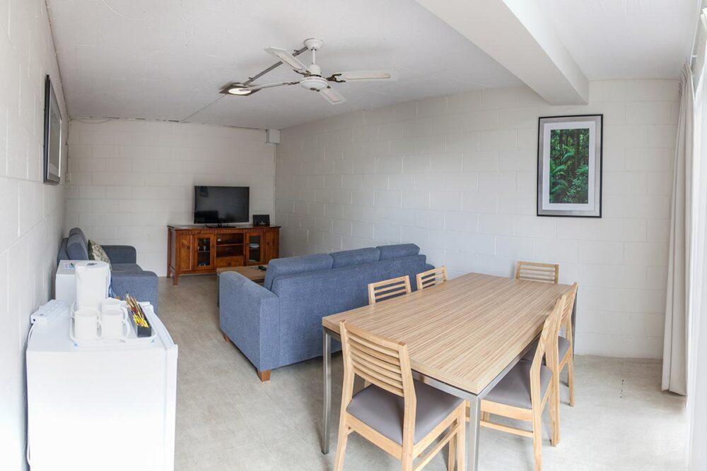 2bed-family-murwillumbah-accommodation2