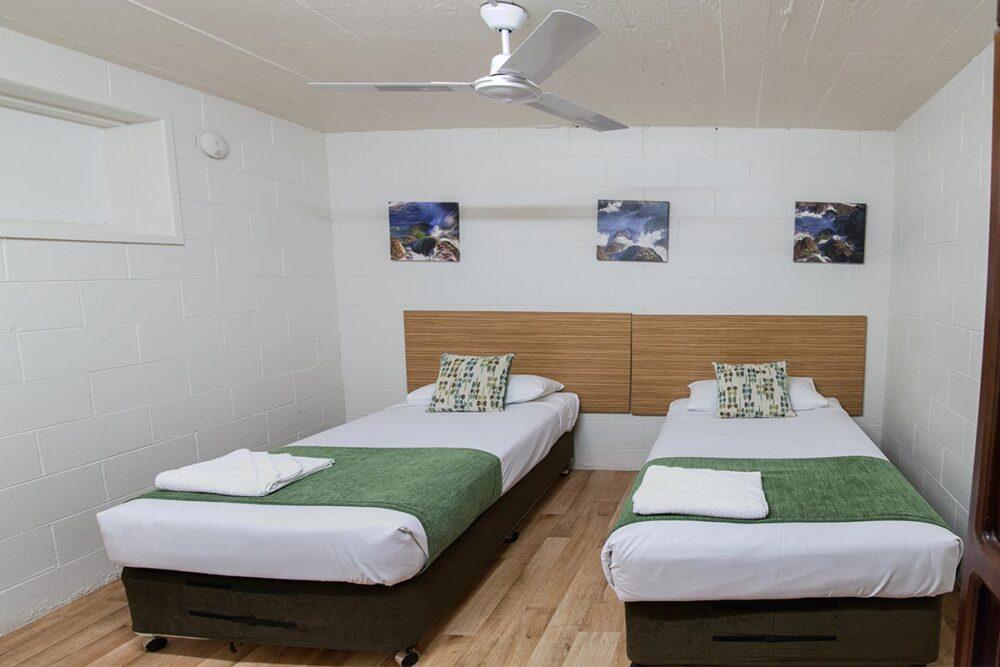 2bed-family-murwillumbah-accommodation4