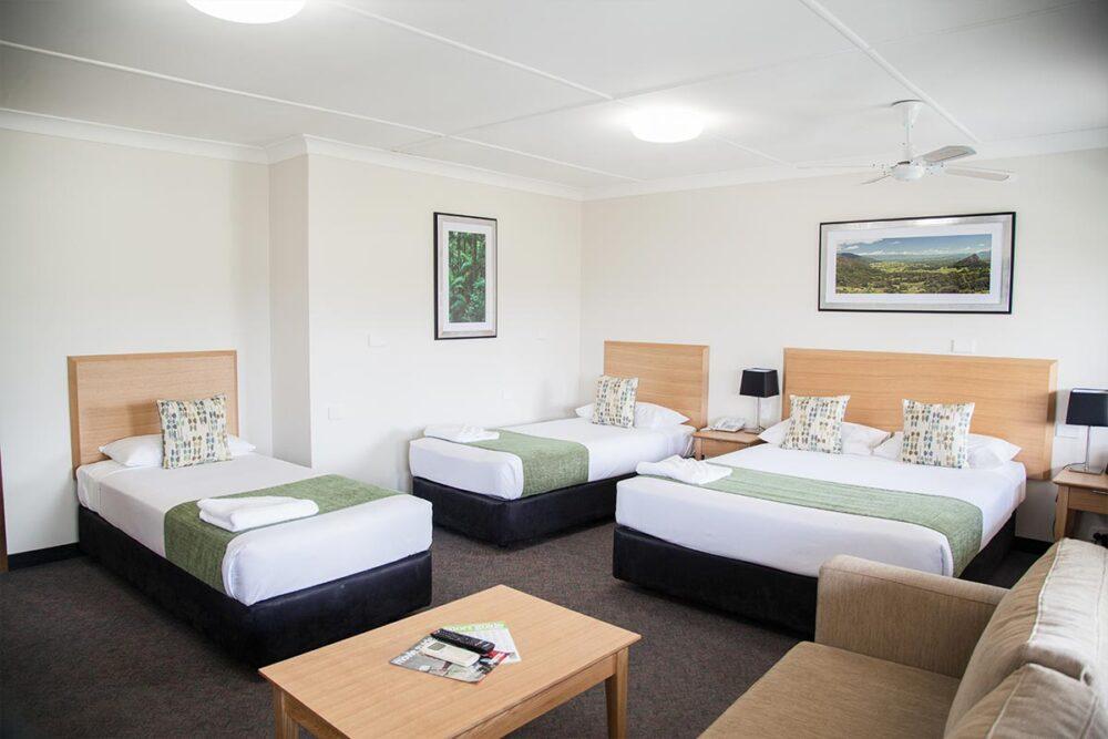 family-room-murwillumbah-accommodation3