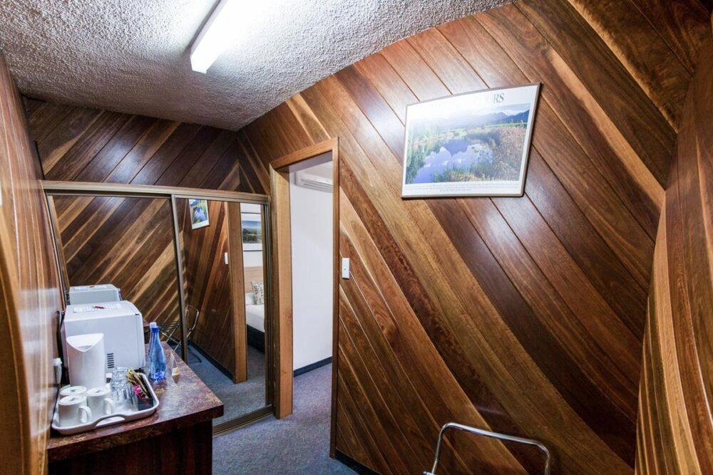 large-queen-murwillumbah-accommodation3