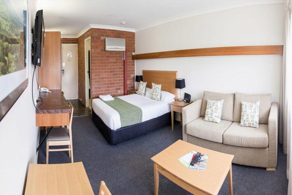 mountain-queen-murwillumbah-accommodation3