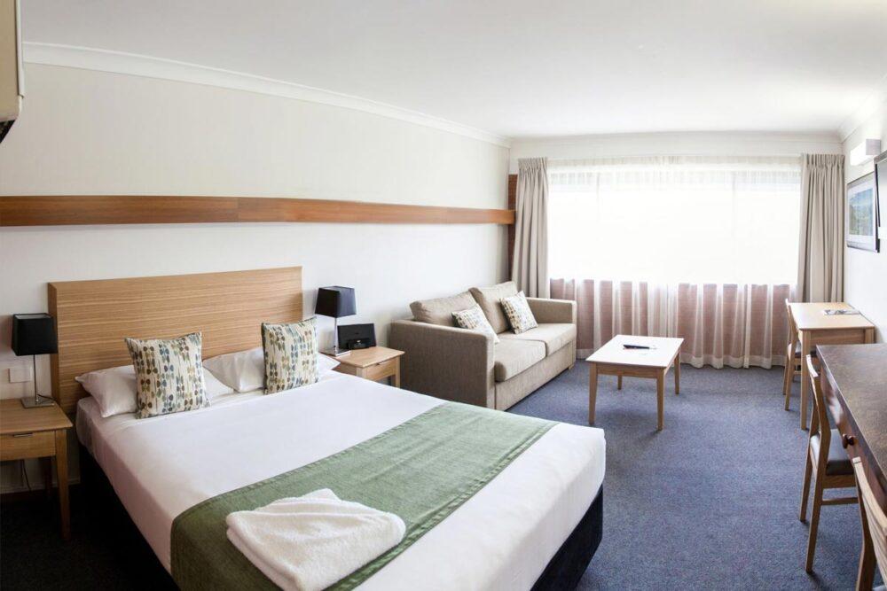 mountain-queen-murwillumbah-accommodation4