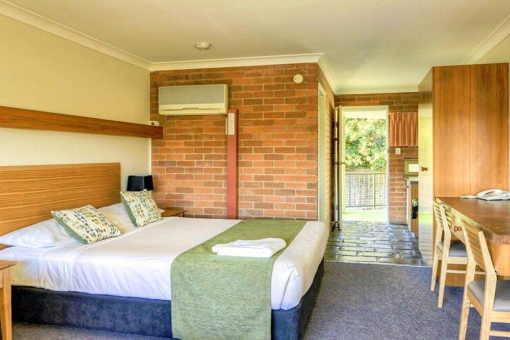 mountain-queen-murwillumbah-accommodation5