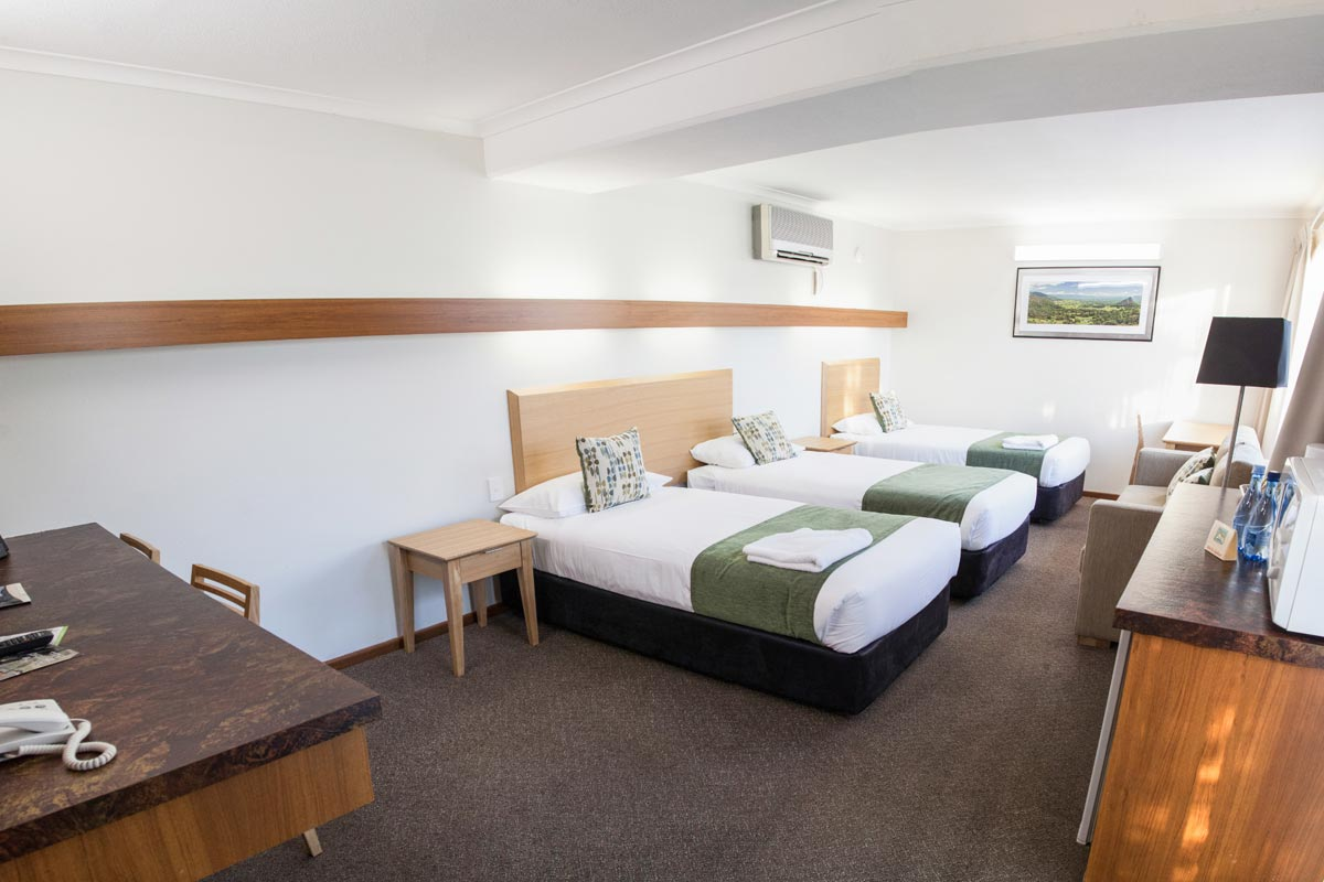 triple-single-murwillumbah-accommodation2