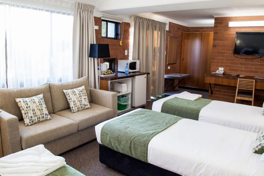 triple-single-murwillumbah-accommodation3