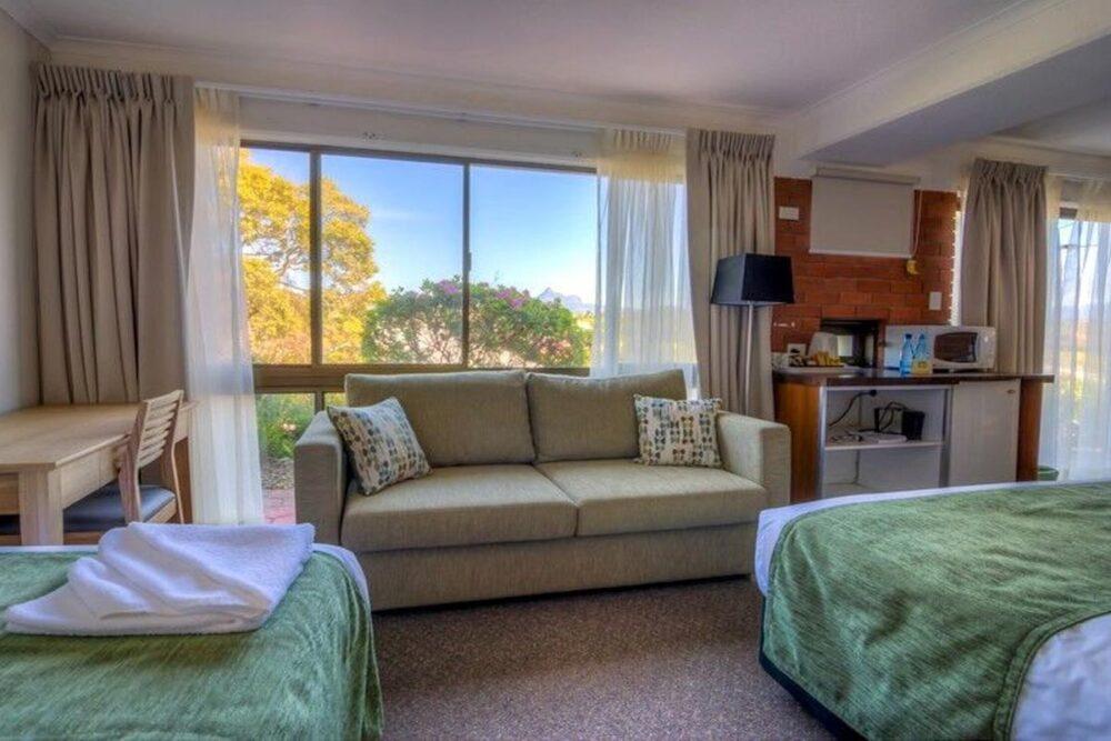 triple-single-murwillumbah-accommodation4