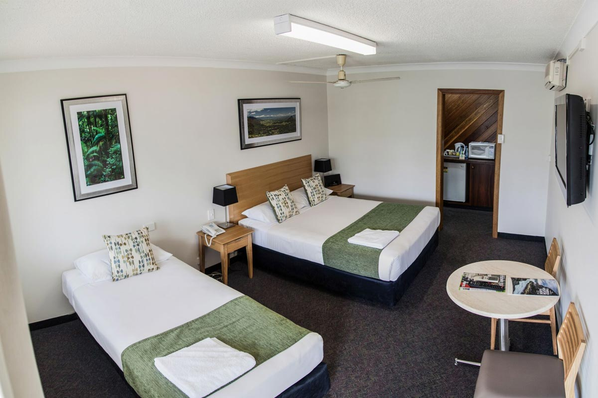 twin-3-room-murwillumbah-accommodation1