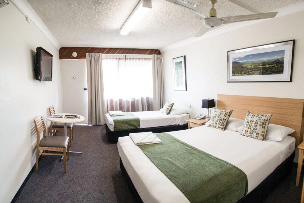 twin-3-room-murwillumbah-accommodation2
