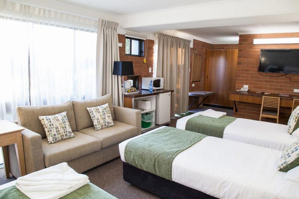 twin-3-room-murwillumbah-accommodation3