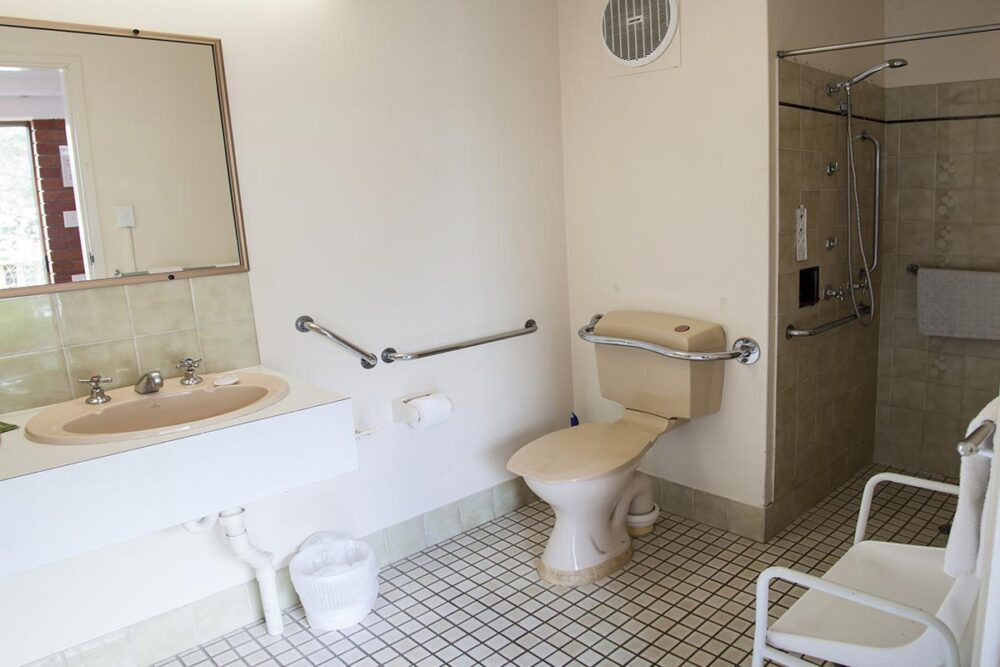 twin-special-room-murwillumbah-accommodation1