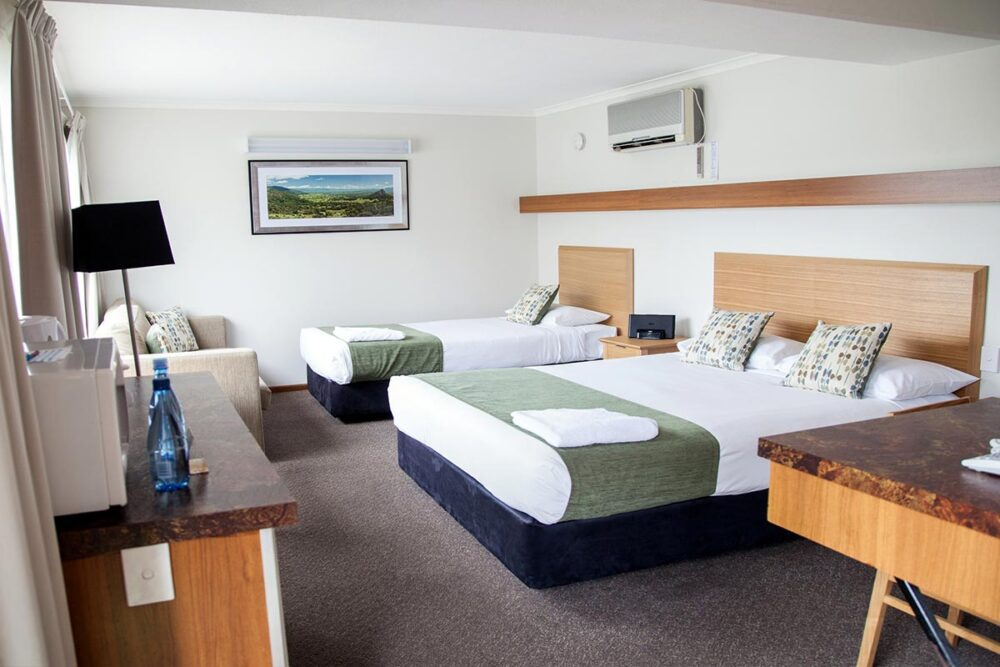 twin-special-room-murwillumbah-accommodation2