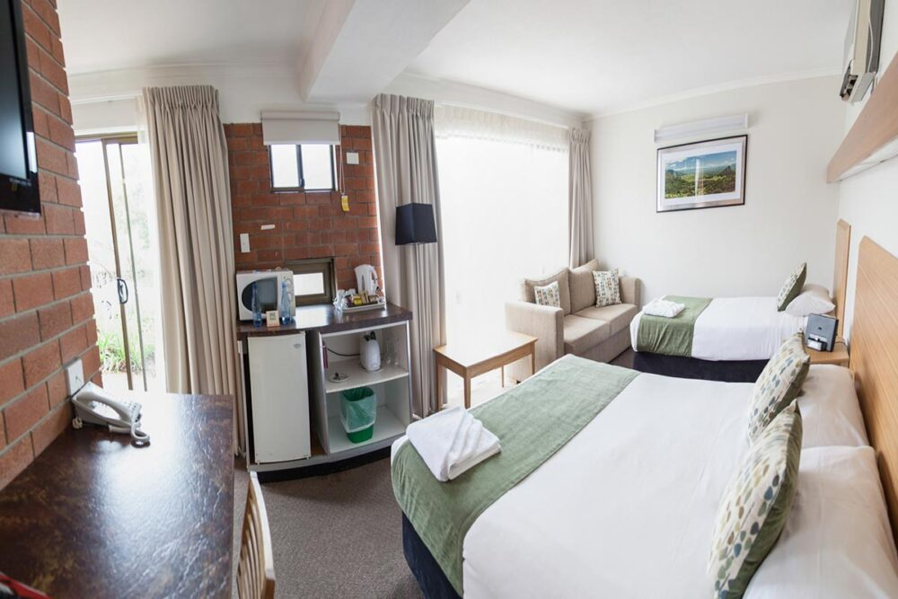 twin-special-room-murwillumbah-accommodation3